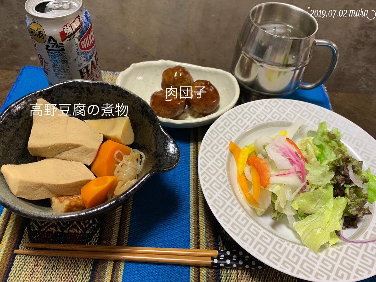 f:id:karutakko-muratan:20190703094113j:plain