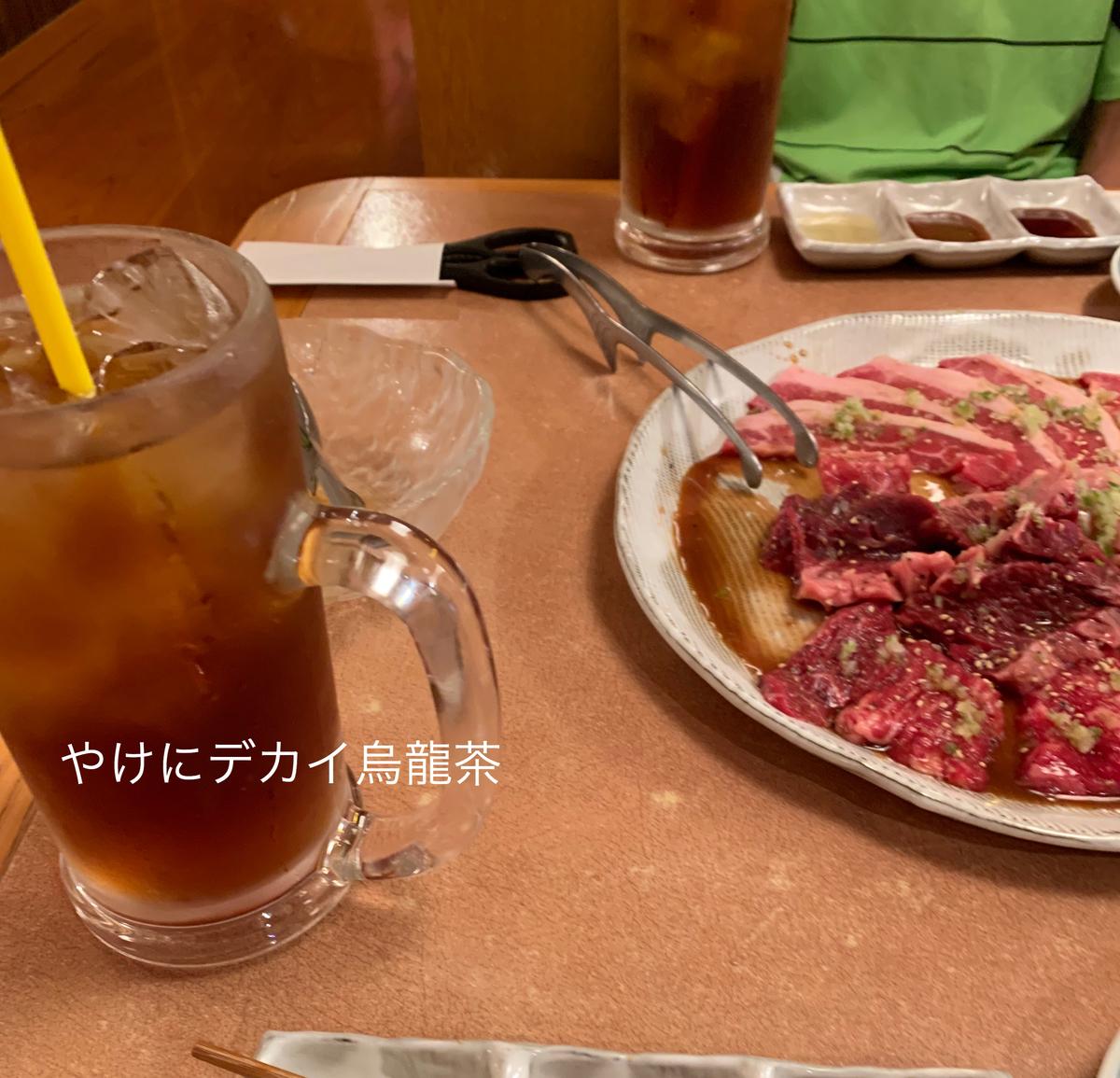 f:id:karutakko-muratan:20190705105932j:plain