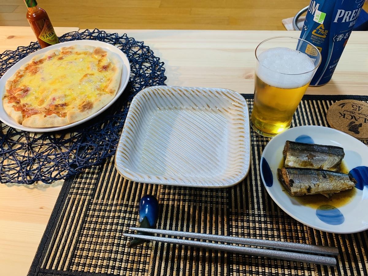 f:id:karutakko-muratan:20190716104043j:plain