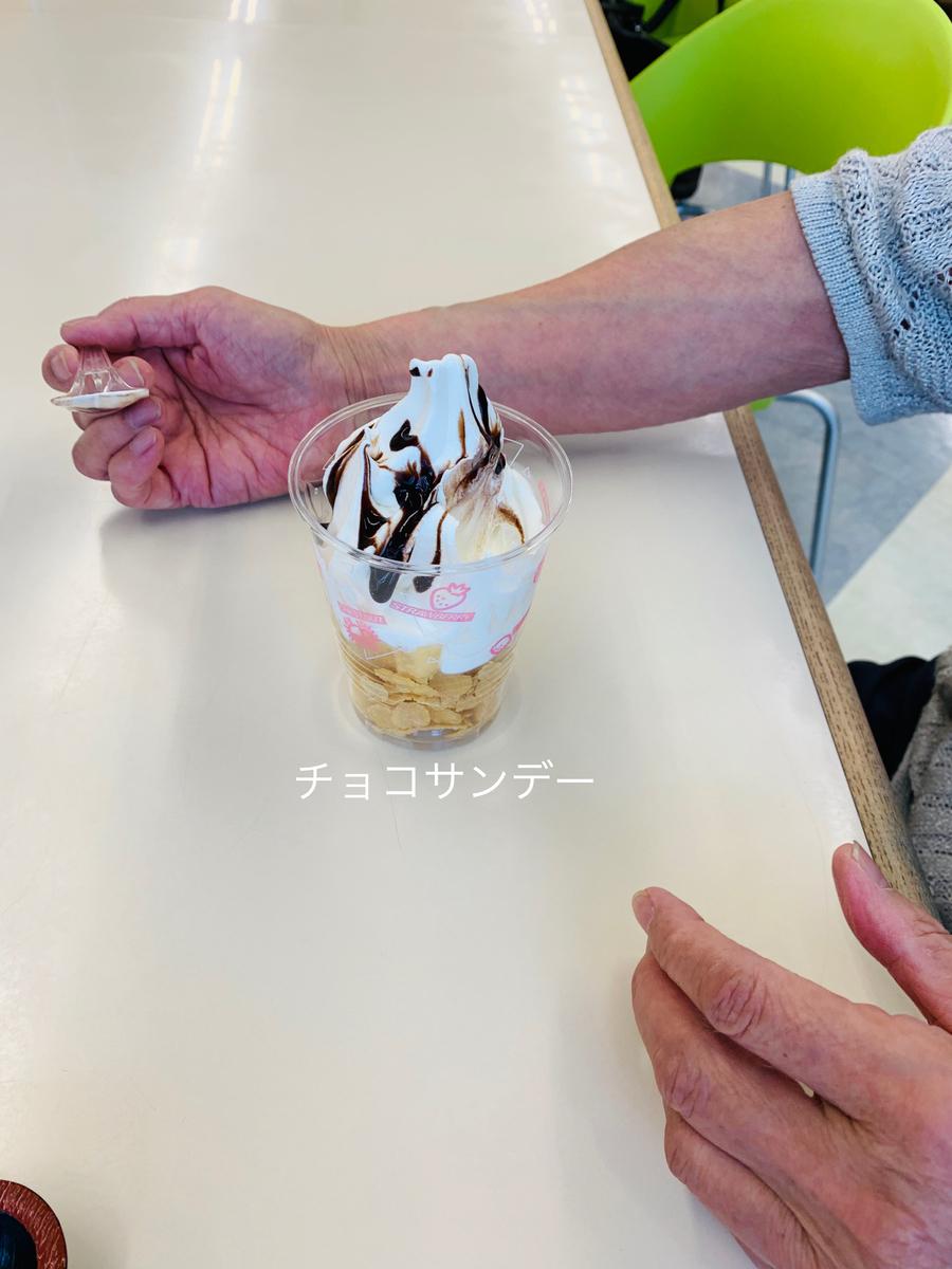 f:id:karutakko-muratan:20190719084404j:plain