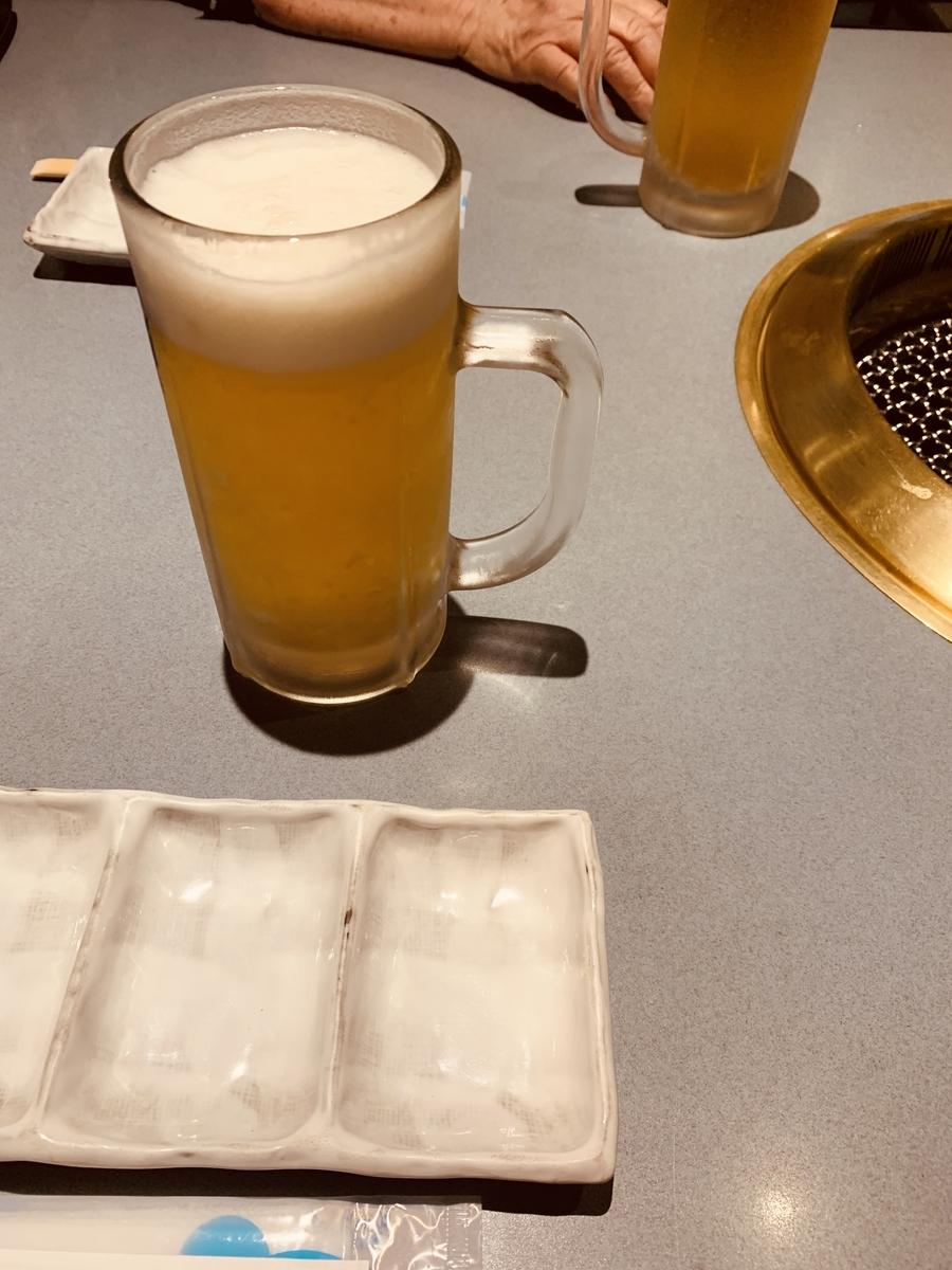 f:id:karutakko-muratan:20190721102344j:plain