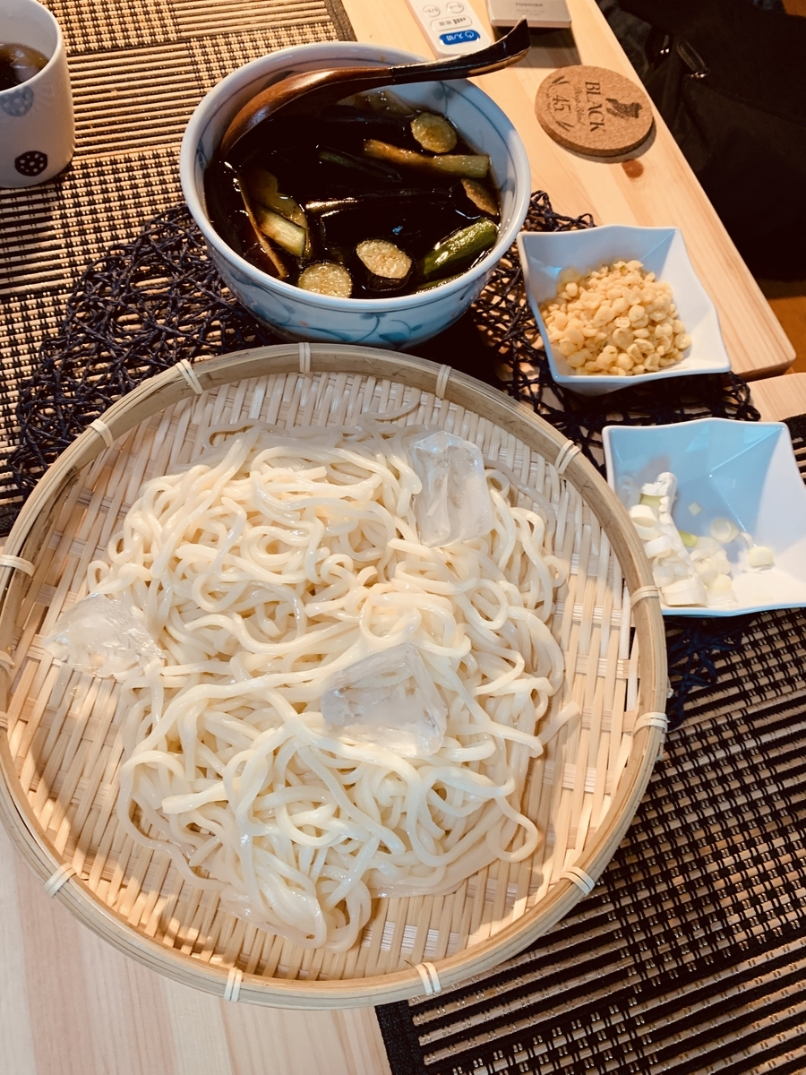 f:id:karutakko-muratan:20190814110436j:plain