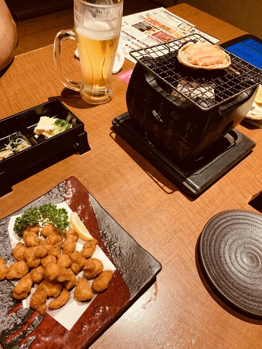 f:id:karutakko-muratan:20190818084734j:plain
