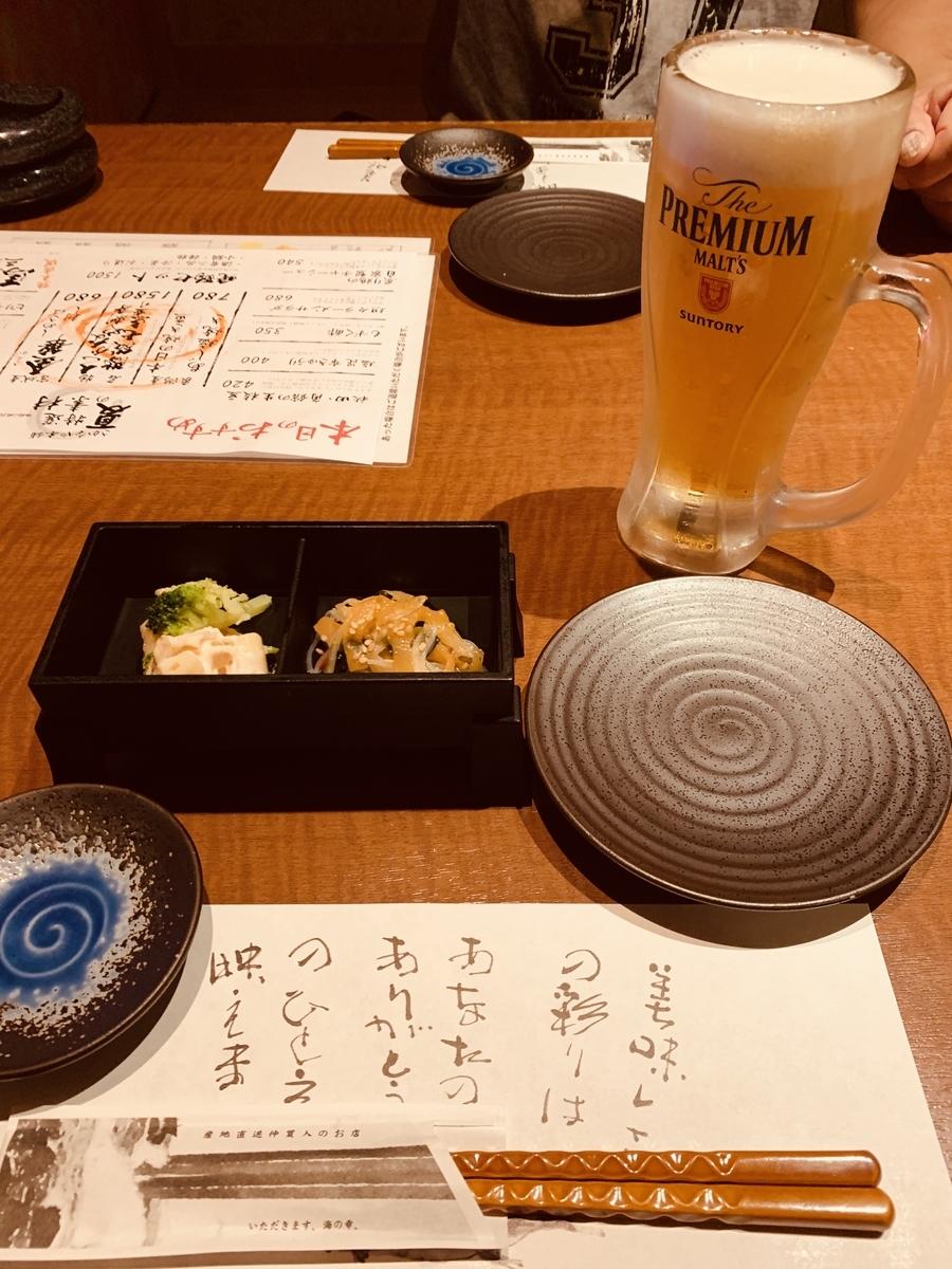 f:id:karutakko-muratan:20190818084754j:plain