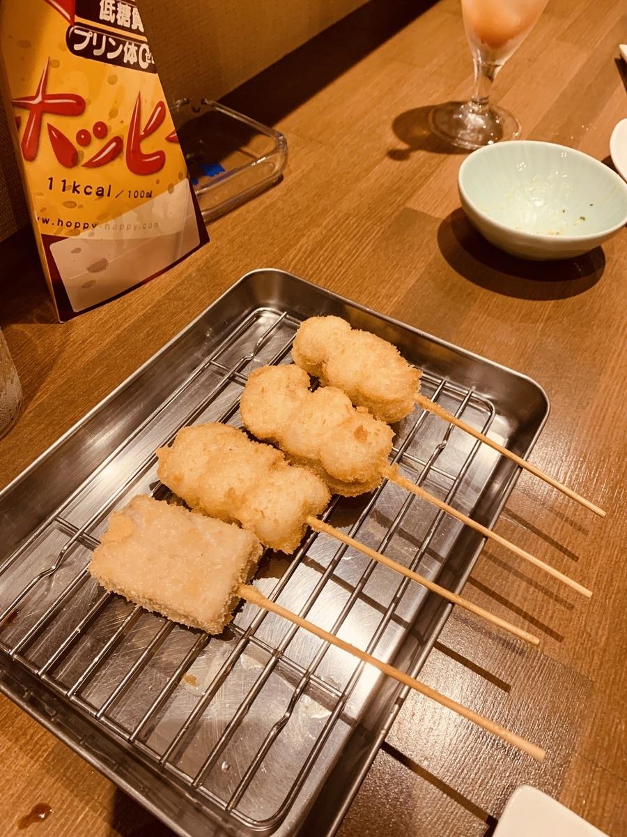 f:id:karutakko-muratan:20190821111055j:plain