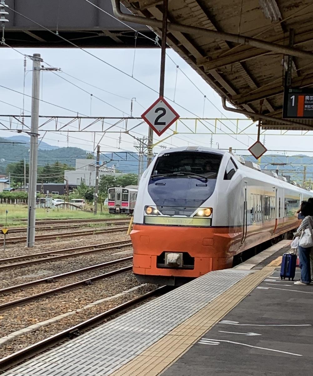 f:id:karutakko-muratan:20190823092205j:plain
