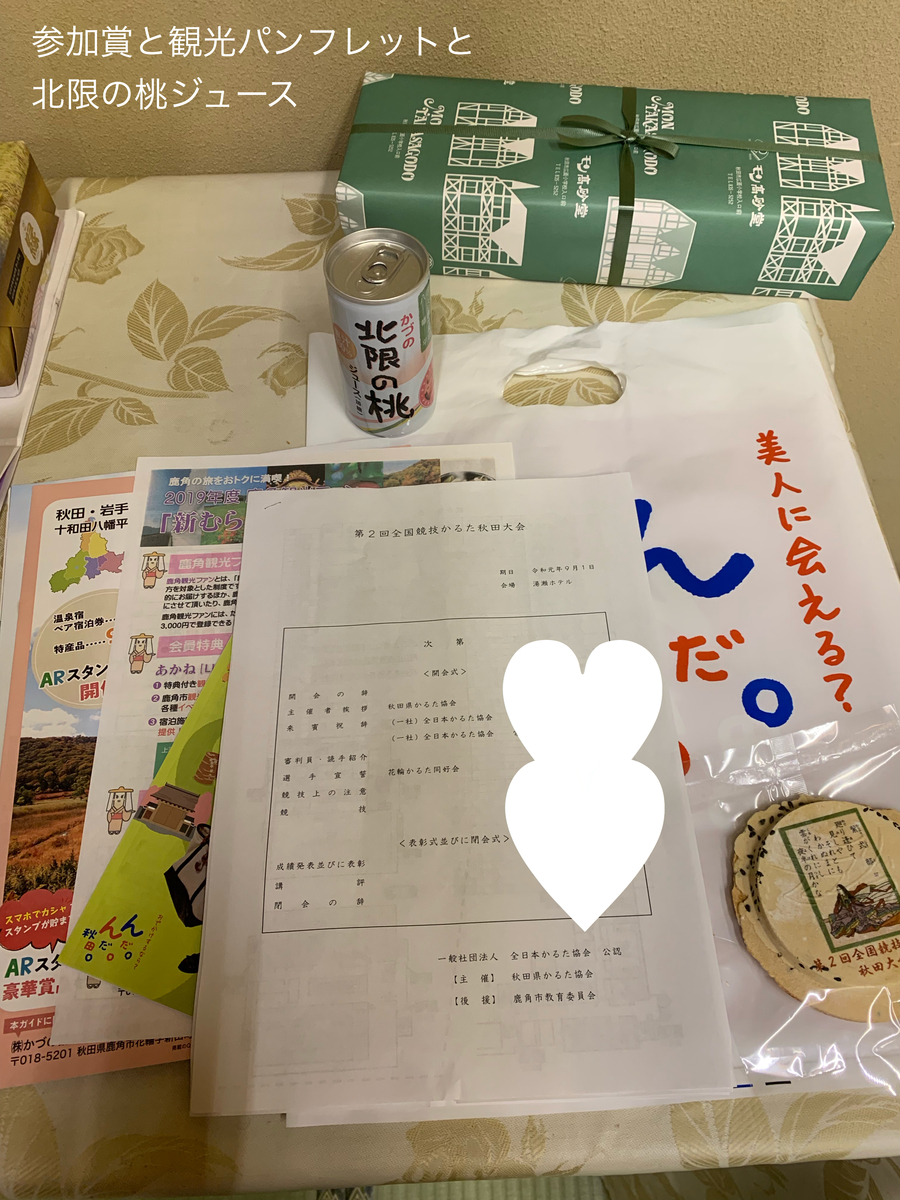 f:id:karutakko-muratan:20190902114852j:plain