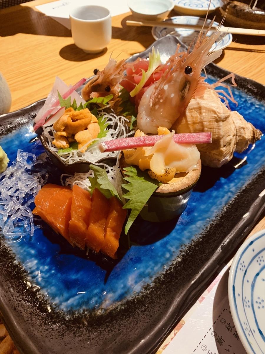 f:id:karutakko-muratan:20191013000407j:plain