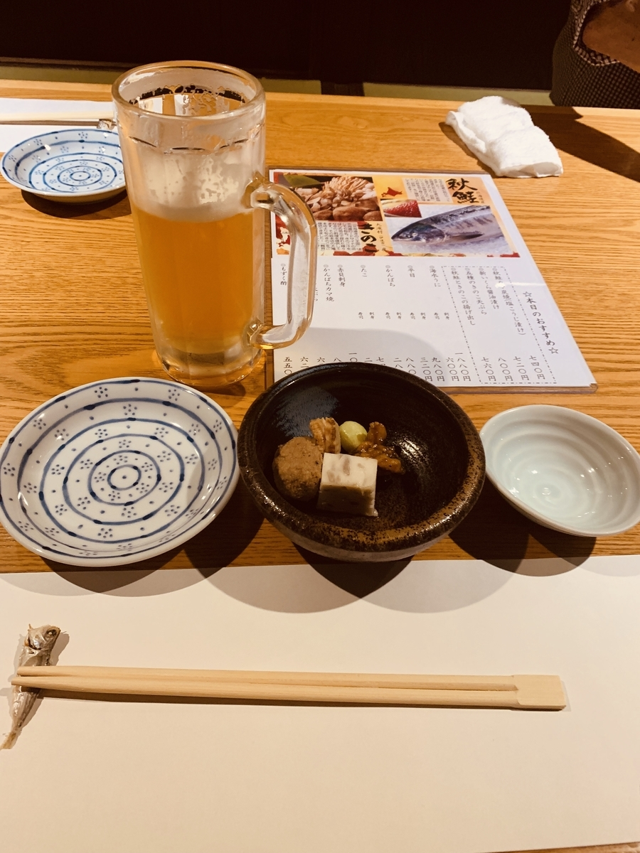 f:id:karutakko-muratan:20191013000431j:plain