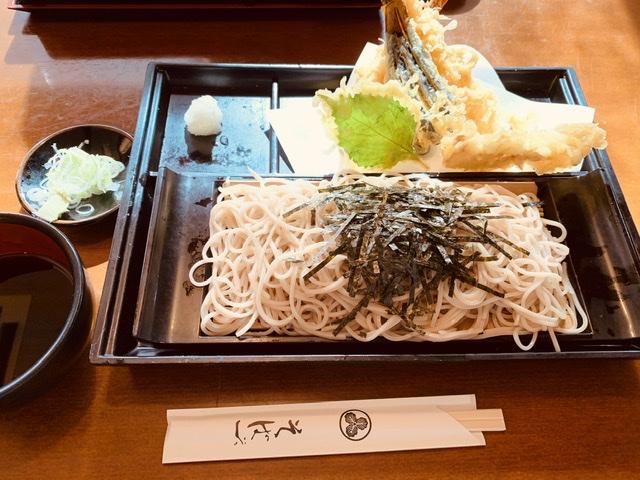 f:id:karutakko-muratan:20191019104100j:plain