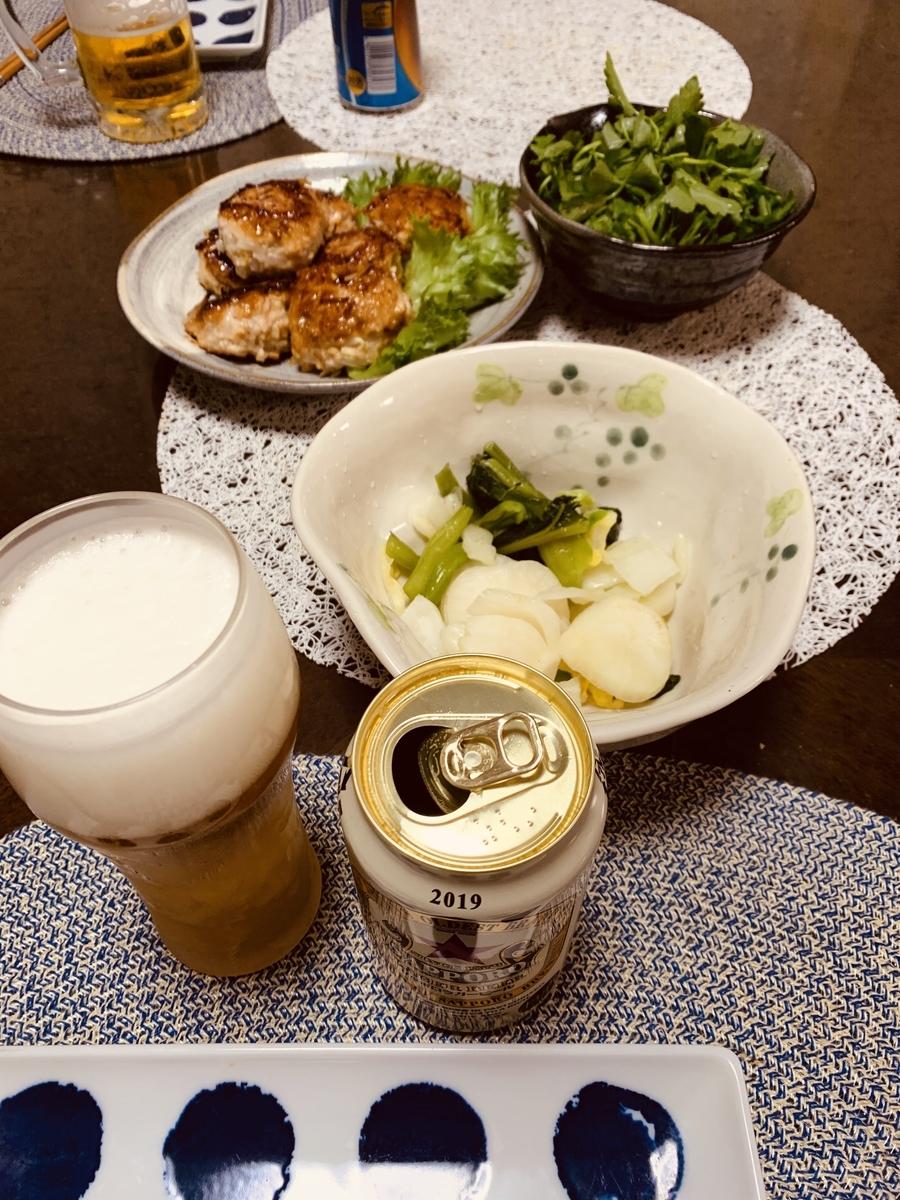 f:id:karutakko-muratan:20191109064406j:plain