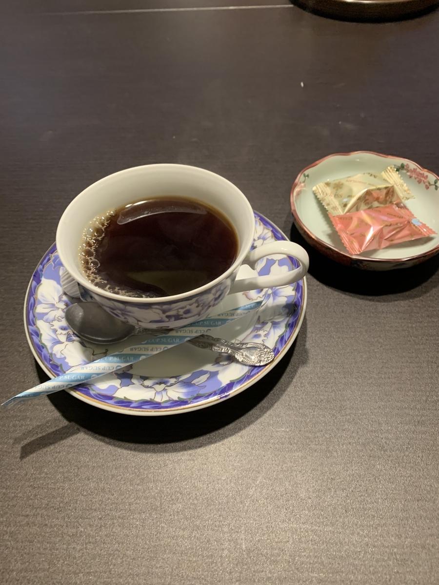 f:id:karutakko-muratan:20191112092611j:plain