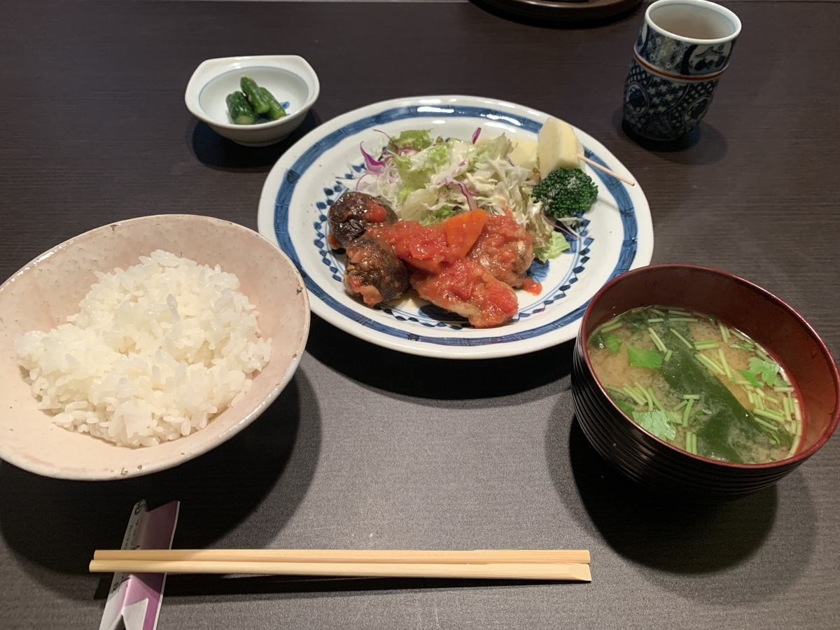 f:id:karutakko-muratan:20191112092631j:plain