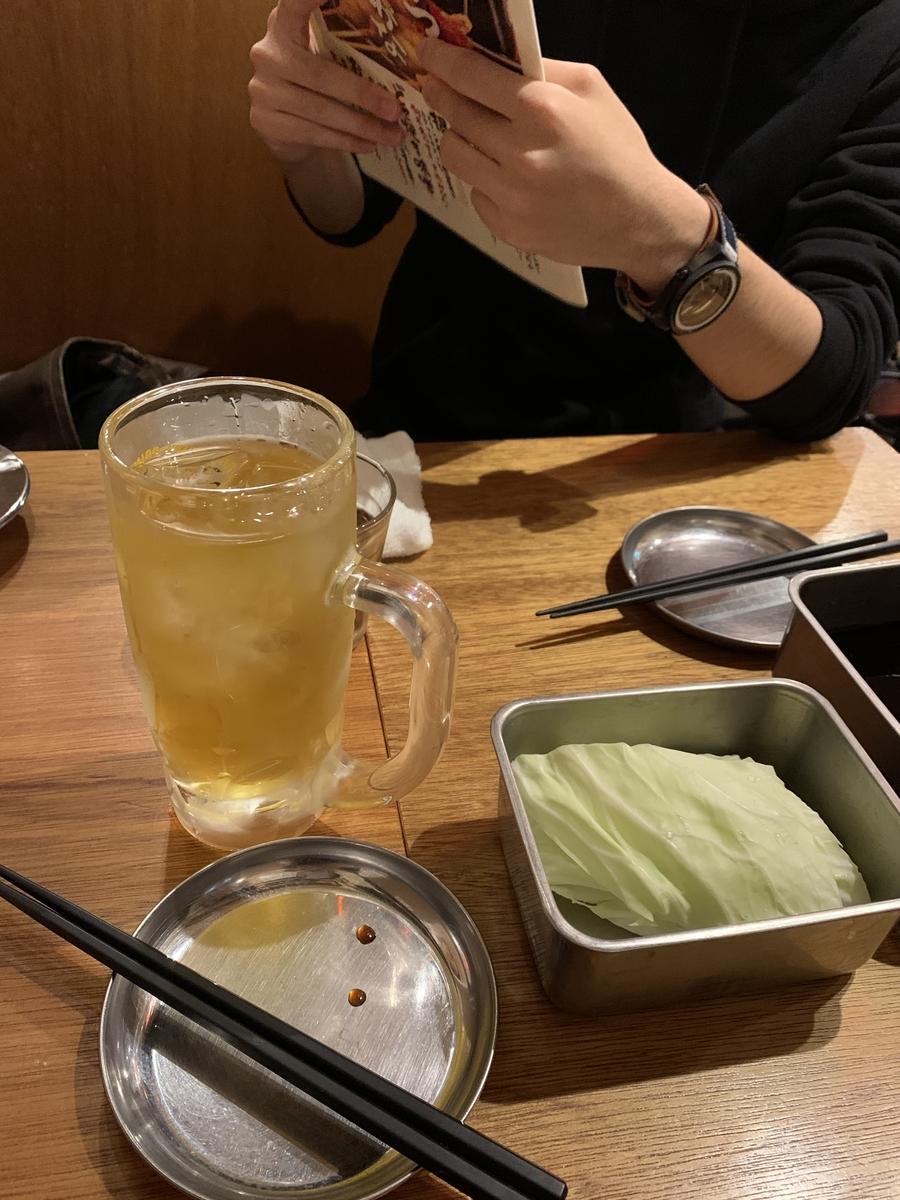 f:id:karutakko-muratan:20191117100913j:plain