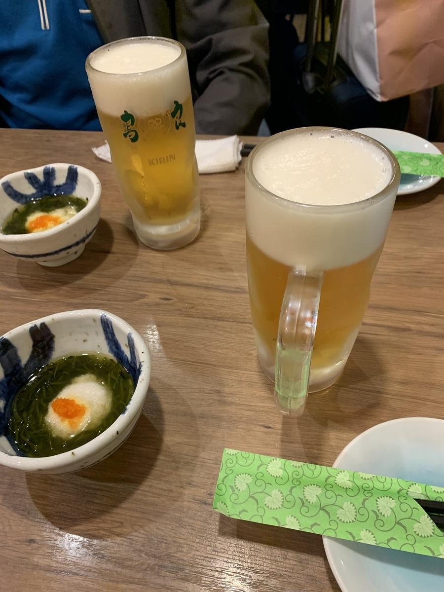 f:id:karutakko-muratan:20191118072037j:plain