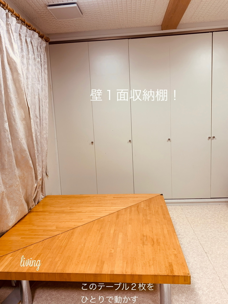 f:id:karutakko-muratan:20191126223244j:plain