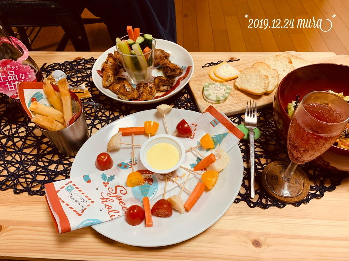 f:id:karutakko-muratan:20191225005724j:plain