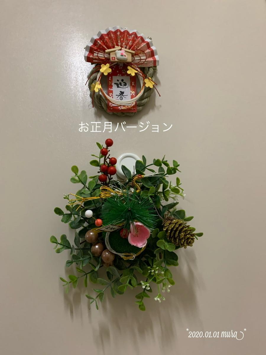 f:id:karutakko-muratan:20200101200331j:plain