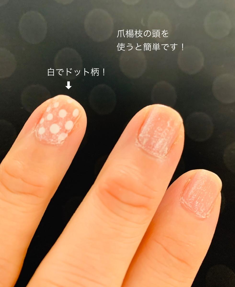 f:id:karutakko-muratan:20200206104017j:plain