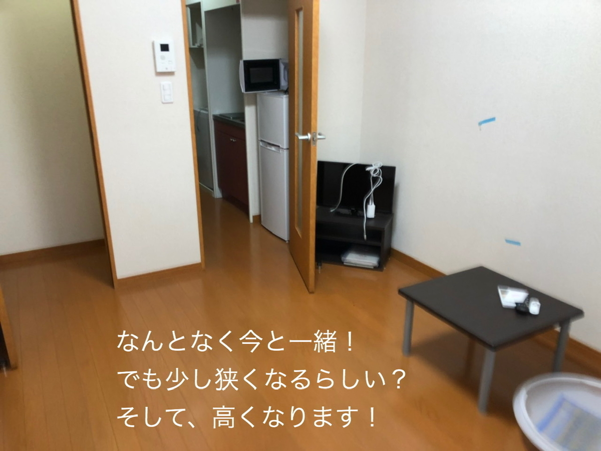 f:id:karutakko-muratan:20200225114905j:plain