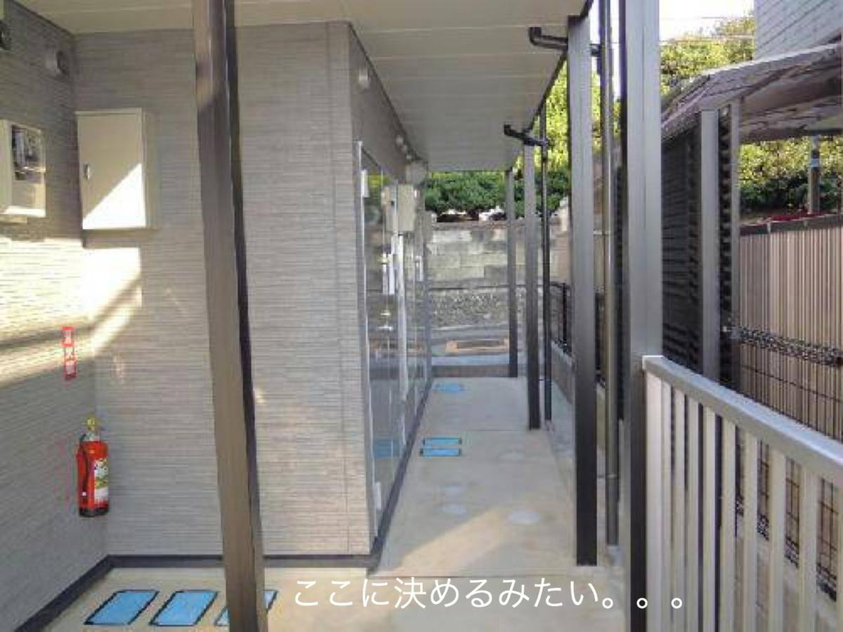 f:id:karutakko-muratan:20200225115022j:plain