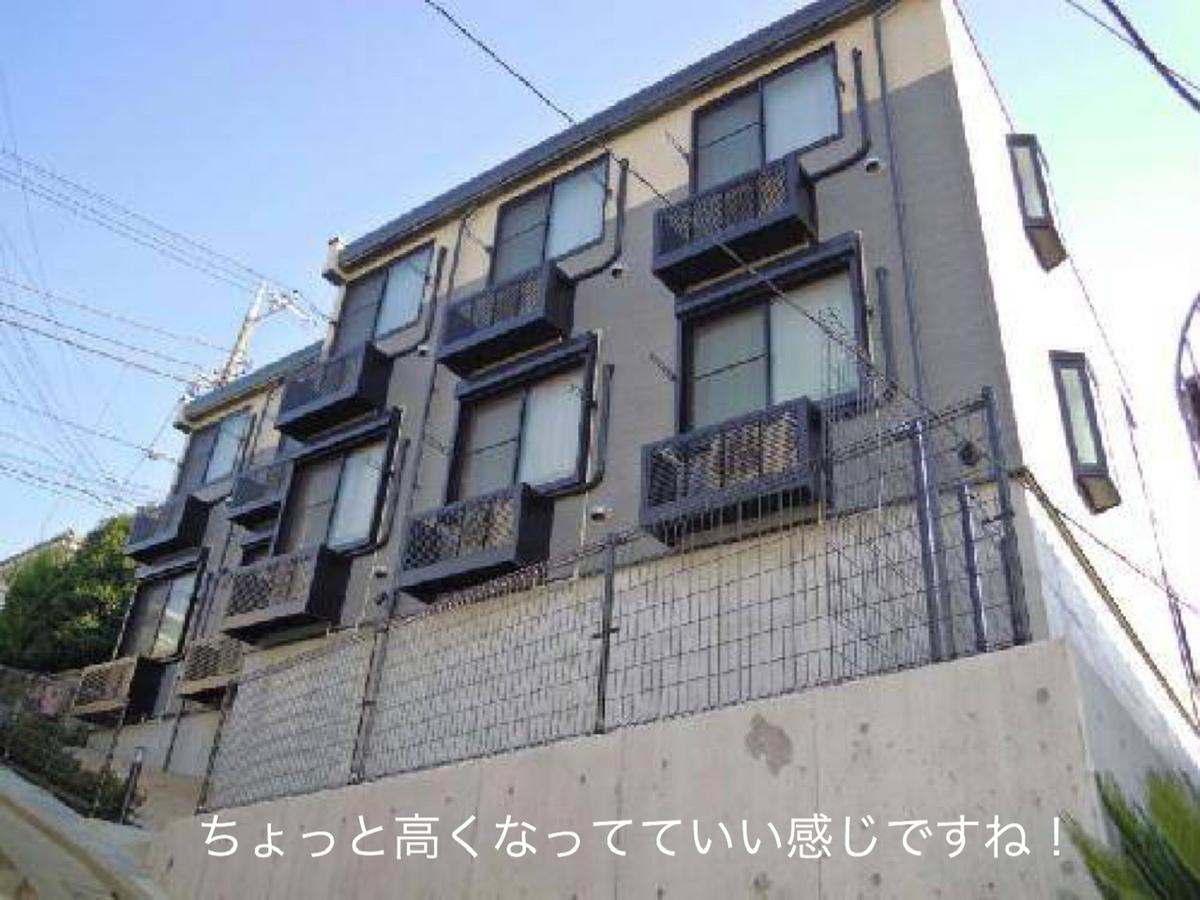 f:id:karutakko-muratan:20200225115035j:plain