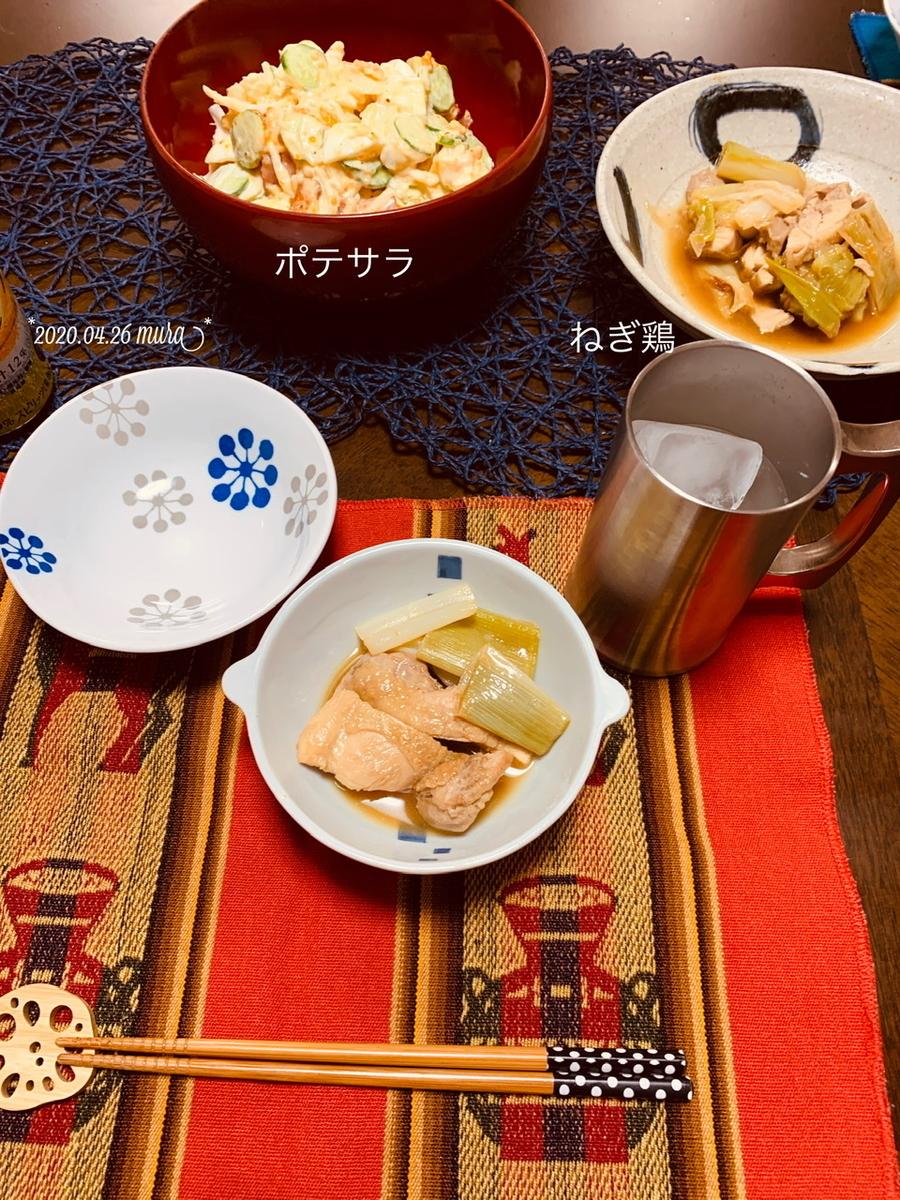 f:id:karutakko-muratan:20200427094147j:plain