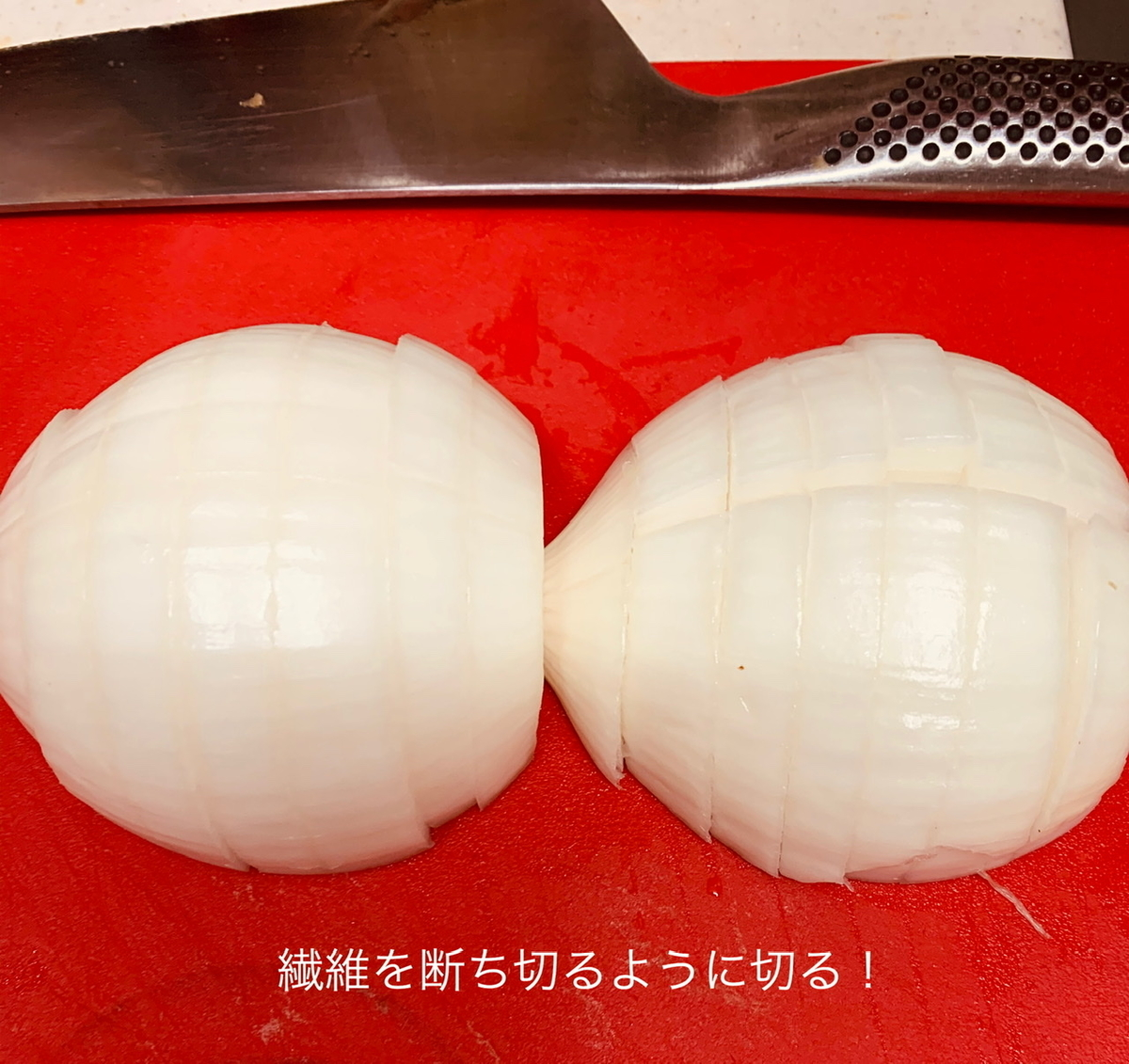 f:id:karutakko-muratan:20200530155452j:plain