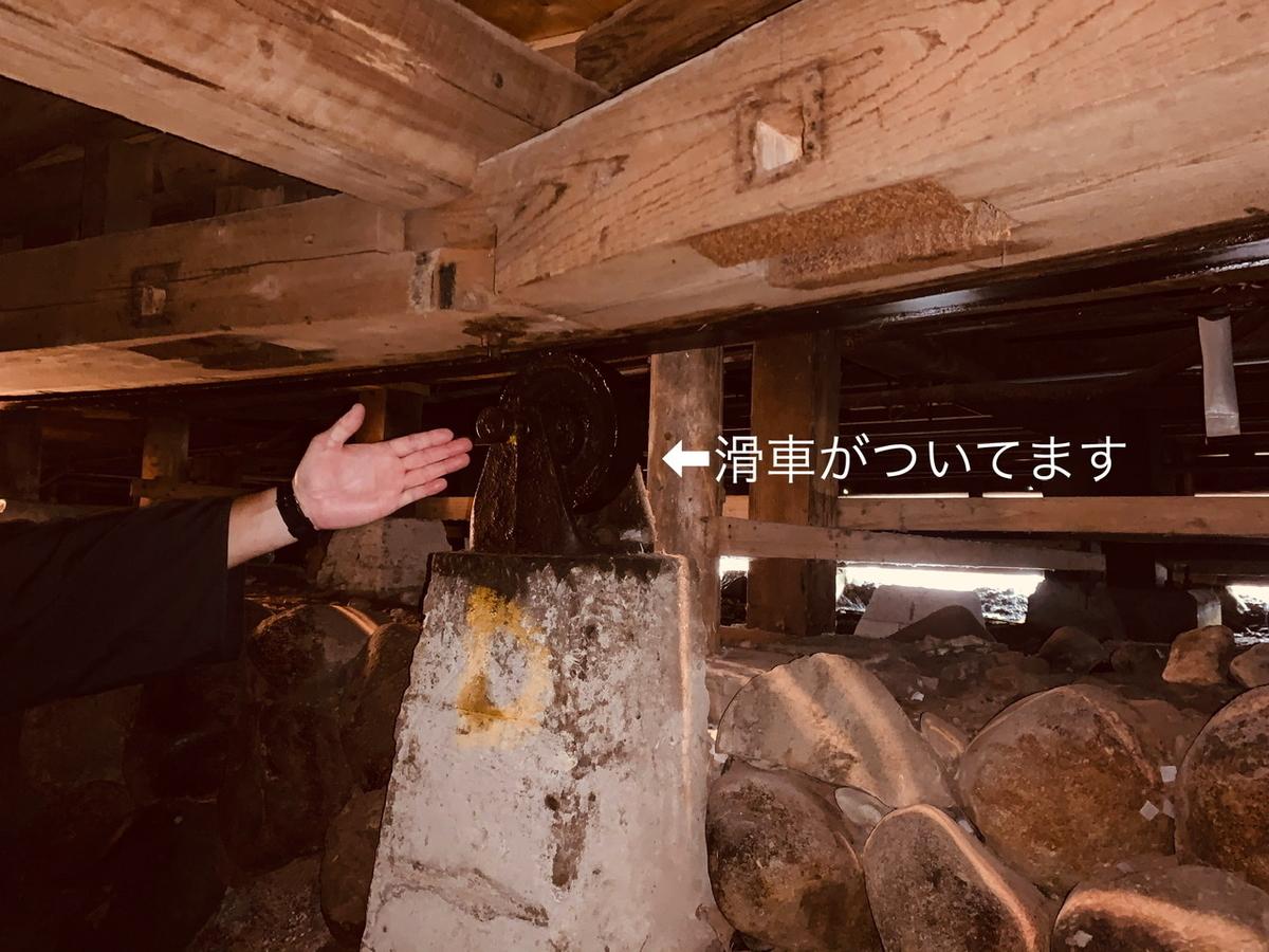 f:id:karutakko-muratan:20200705092259j:plain