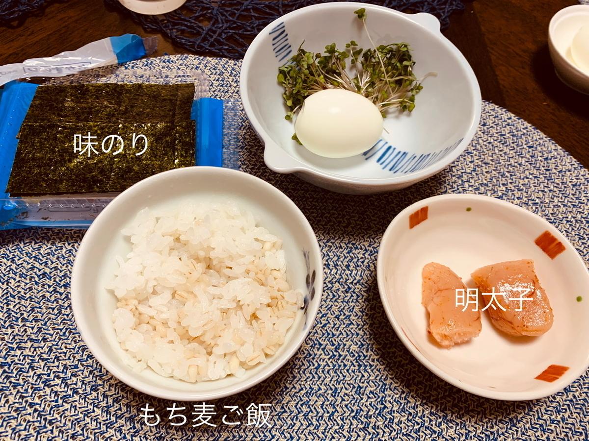 f:id:karutakko-muratan:20200707110018j:plain