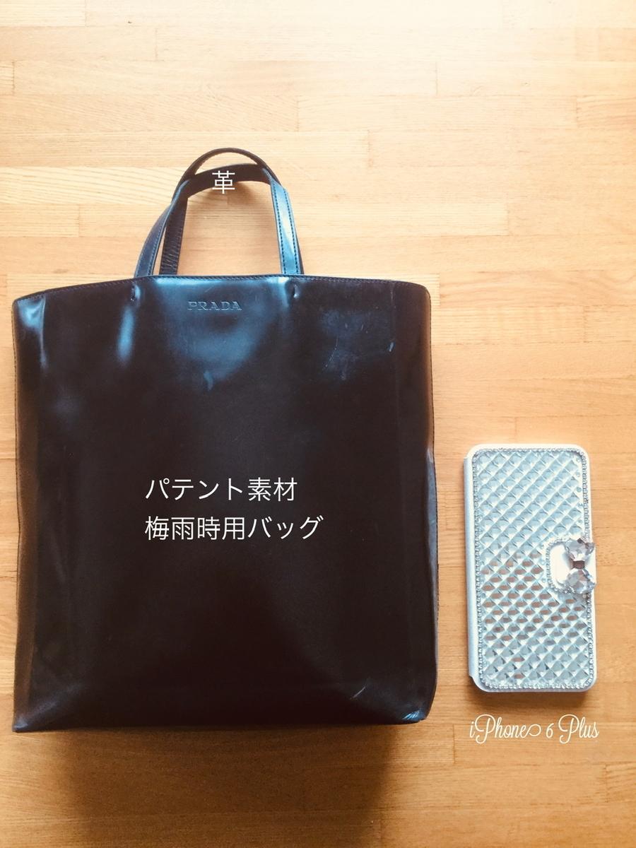 f:id:karutakko-muratan:20200709105204j:plain