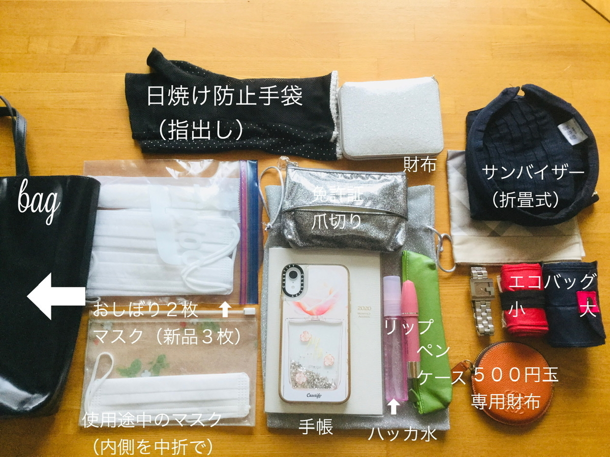 f:id:karutakko-muratan:20200709105233j:plain