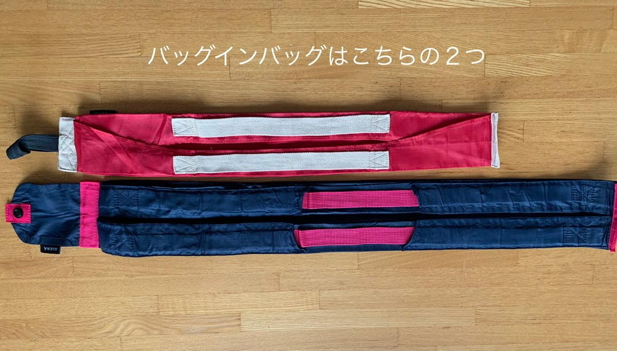 f:id:karutakko-muratan:20200709105255j:plain