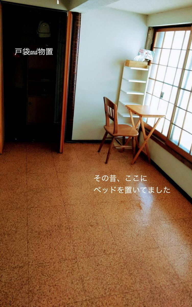 f:id:karutakko-muratan:20200709201724j:plain