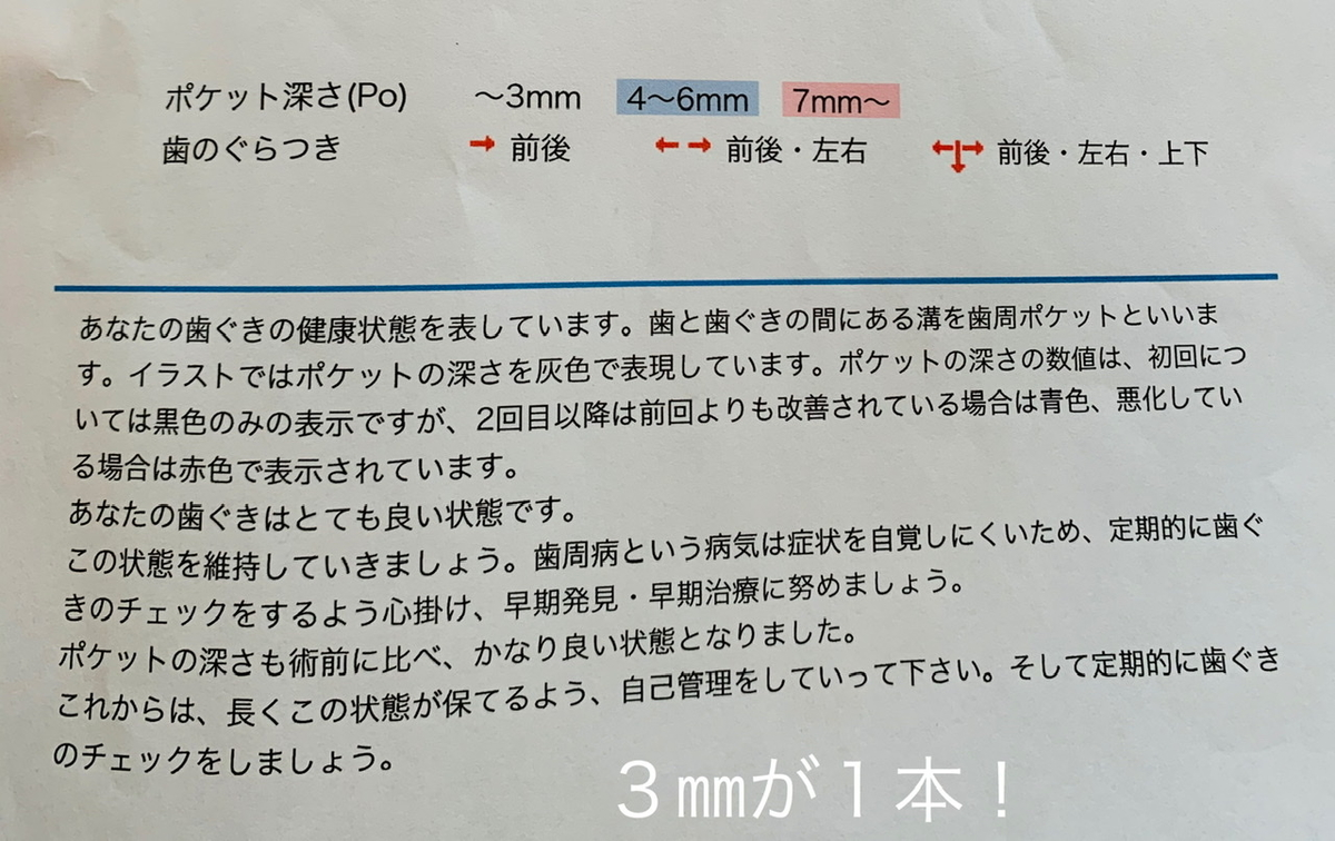 f:id:karutakko-muratan:20200721093052j:plain