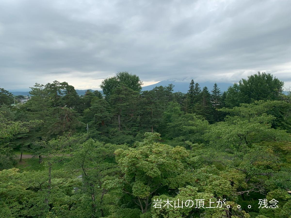f:id:karutakko-muratan:20200726233810j:plain