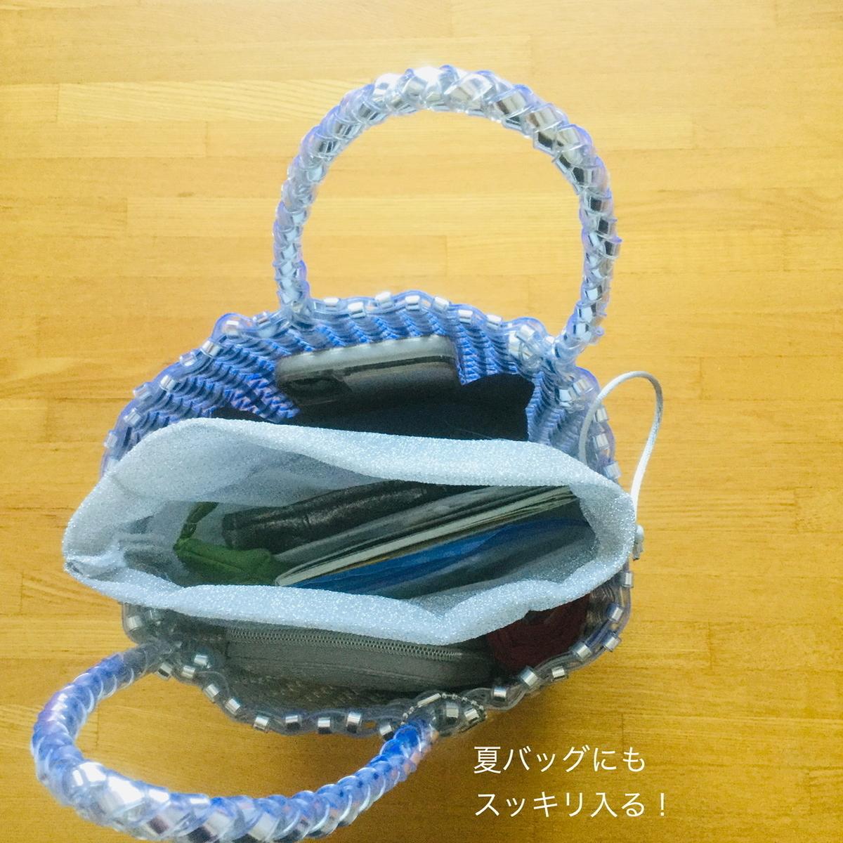 f:id:karutakko-muratan:20200730095643j:plain