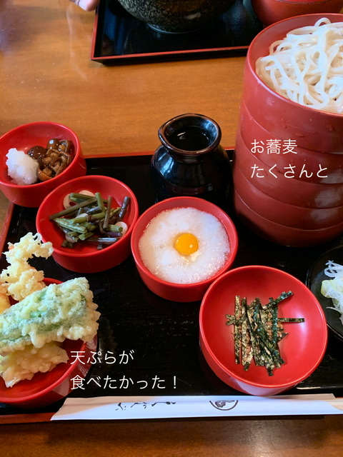 f:id:karutakko-muratan:20201122095925j:plain