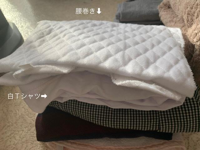 f:id:karutakko-muratan:20210125101345j:plain