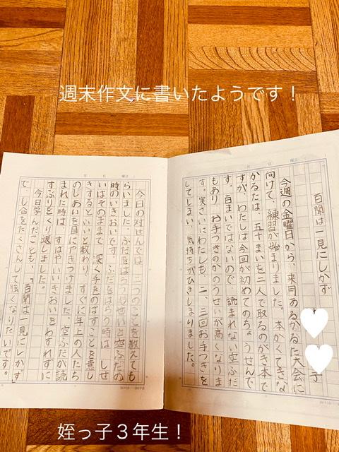 f:id:karutakko-muratan:20210201083846j:plain