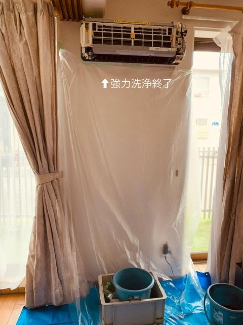 f:id:karutakko-muratan:20210617104210j:plain
