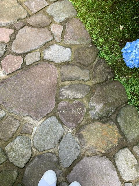 f:id:karutakko-muratan:20210622110255j:plain