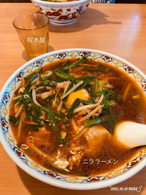 f:id:karutakko-muratan:20211011113827j:plain