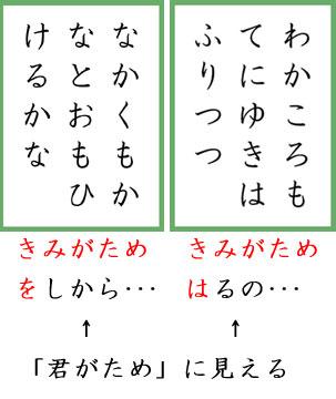 f:id:karutaru:20111225113338j:image