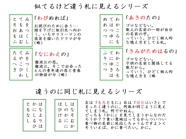 f:id:karutaru:20111227164114j:image:w400