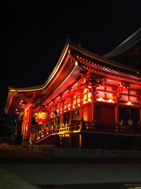 f:id:karutaru:20120804030952j:image