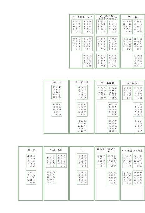 f:id:karutaru:20120901103639j:image