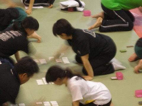 f:id:karutaru:20130617141302j:image