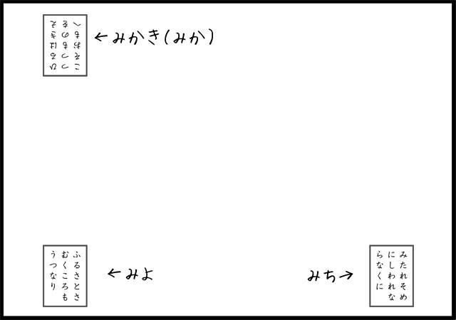 f:id:karutaru:20130720225835j:image:w480
