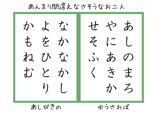 f:id:karutaru:20131228111312j:image:w480